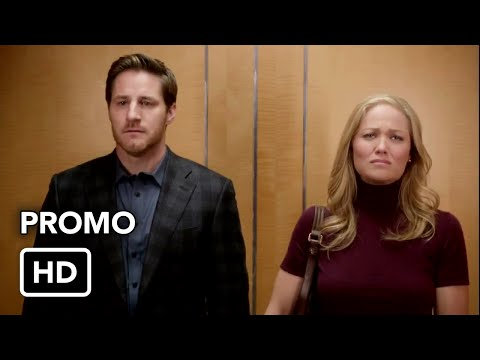 """Parenthood 6x07 Promo """"These Are the Times We Live In"""" (HD)"""