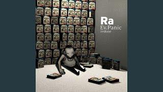 Ev.Panic (Venetian Snares 3rd x Thru 3v3rything Rmx)