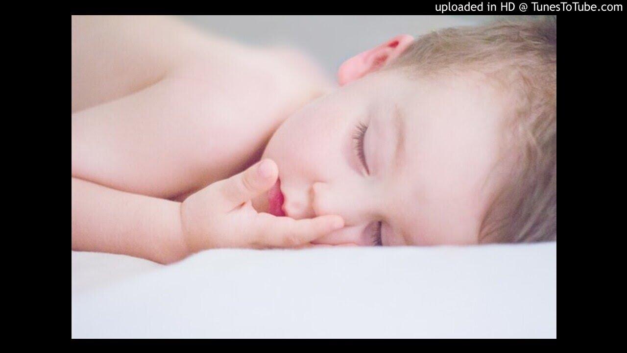 寶寶 睡眠音樂 胎教音樂 安撫 放鬆3 - YouTube