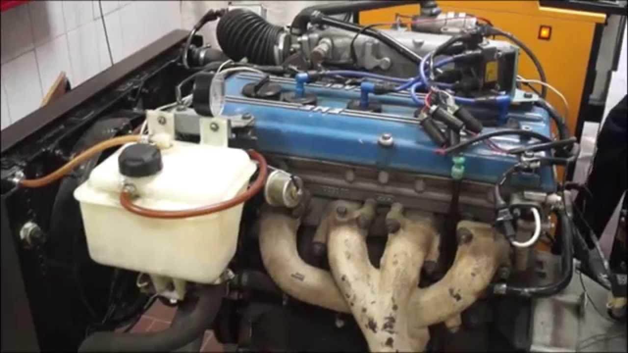 слесарь по ремонту автомобилей skoda / автомеханик