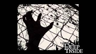 DeepInside - Till The End (DEMO)