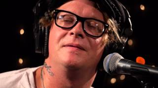 Two Cow Garage - Full Performance (Live on KEXP)