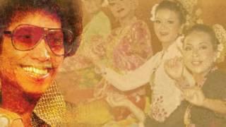Che Mek Molek : Dato' M Daud Kilau