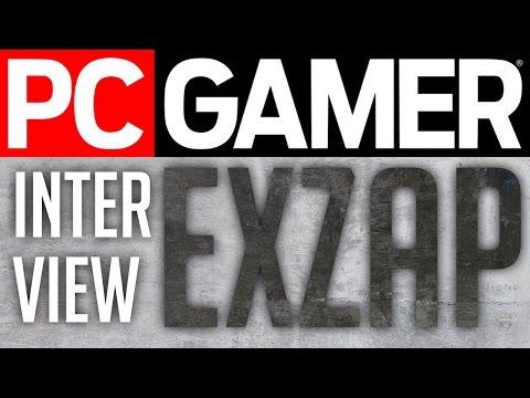 PCGamer.com Interviews Cemu