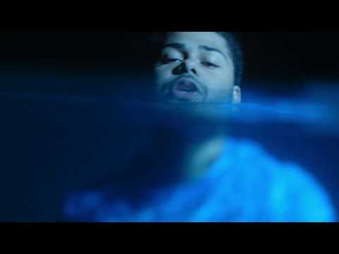 INJURY RESERVE - SEE YOU SWEAT