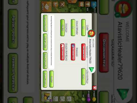 HOW TO CREATE MORE THAN ONE ACCOUNT IN CLASH OF CLANS ? SOLVED .