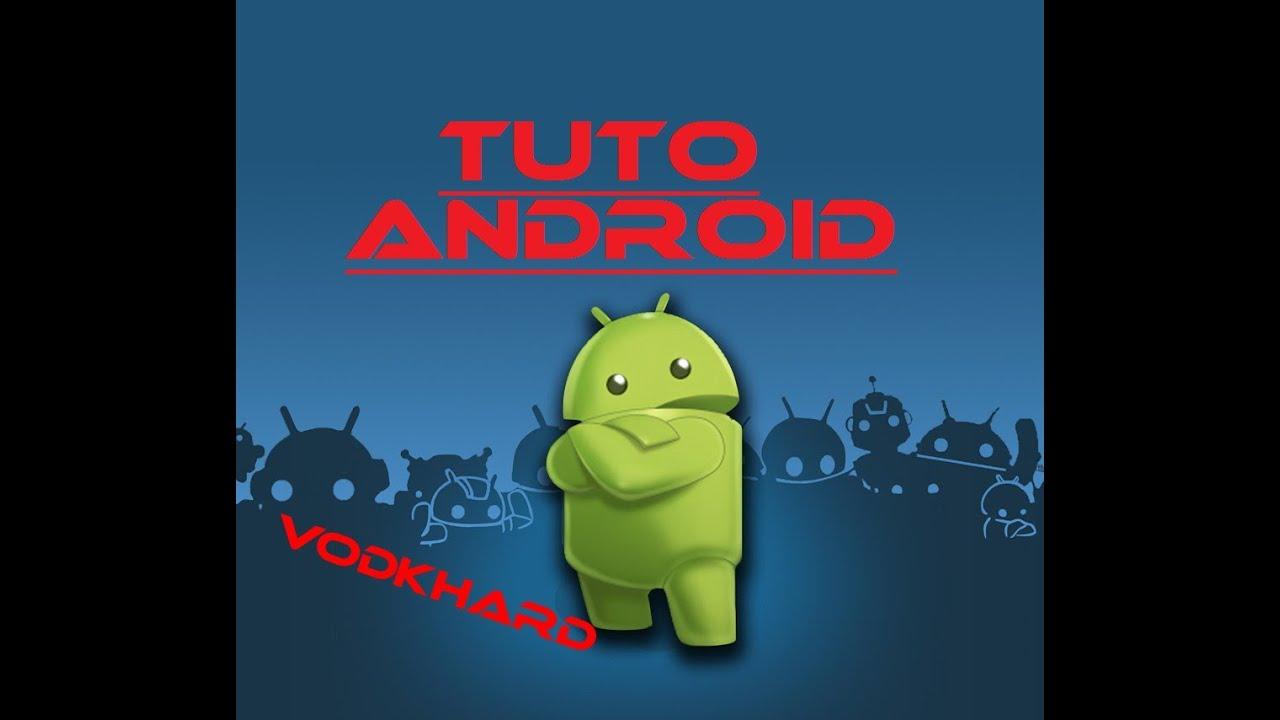 tuto fr jouer jeux gameboy sur android emulateur gbc ad - Telecharger Jeux Game Boy Color