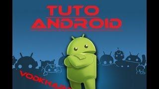 [TUTO FR] Jouer jeux Gameboy sur Android (Emulateur : GBC A.D)