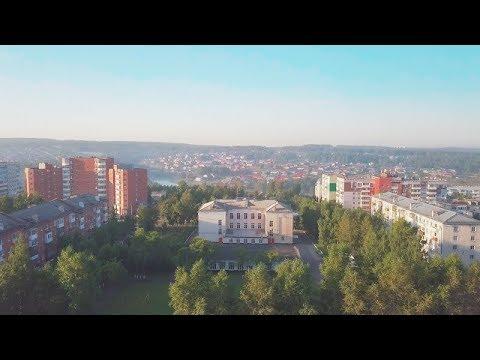 Кедровка, ж.р. г. Кемерово