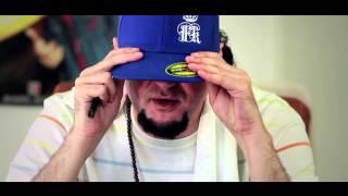 Persoonlijk (PSL) - STIL / SILENT (Official Video)