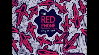 The Red Phone (NL) Ramblin