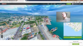 GeoGuessr - Every Capital of the World
