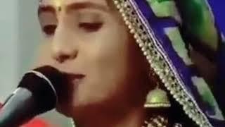 O desh mere tu jeeta rhe Desh Bhakti Geet Rabari Keshri Song