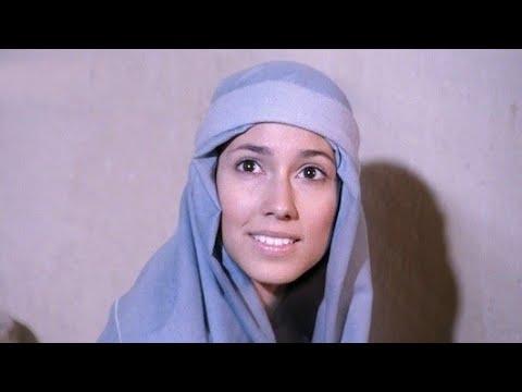 Uma mulher de fé (FILME GOSPEL ) Filme completo dublado em português