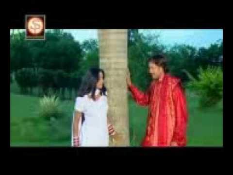 oriya song -Mo piladina sathi