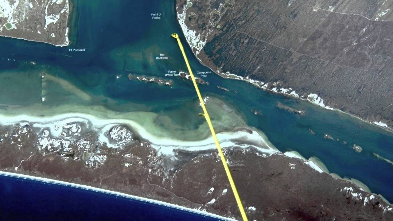 Texas fishing tips fishing report march 19 2015 baffin bay for Fishing report bay area