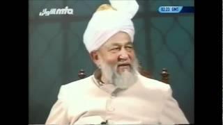 Clarification regarding one hadith related to 'satan'