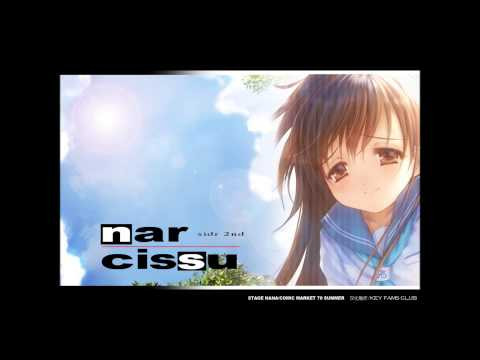 Narcissu OST Rather Than a Life of Finality