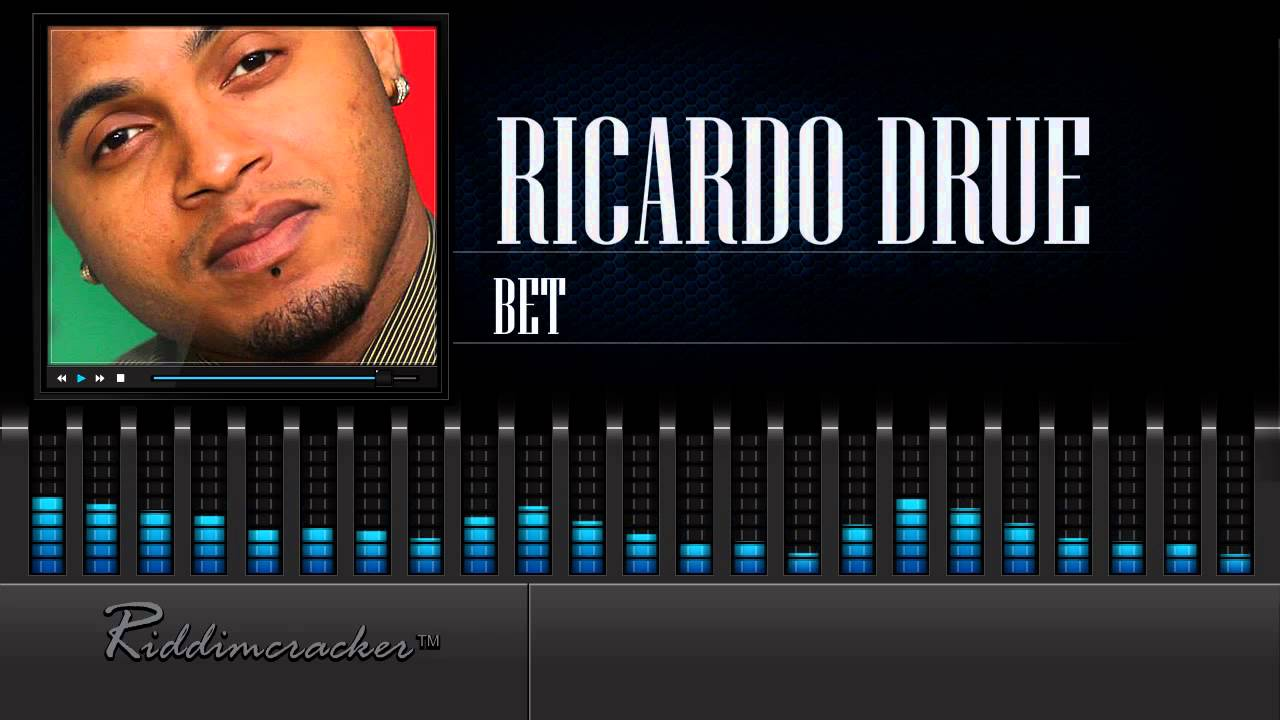ricardo-drue-bet-soca-2016-hd-riddimcrackertm-chunes