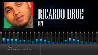 Ricardo Drue - BET [Soca 2016] [HD]