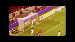Barcelona vs Mallorca 5-0 All Goals & Highlights 06.04.2013 Cesc & Alexis Show