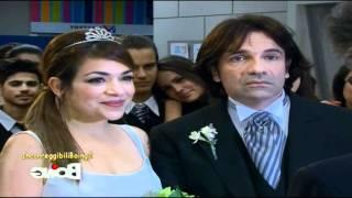 Speciale Incorreggibili Il doppio matrimonio BOING