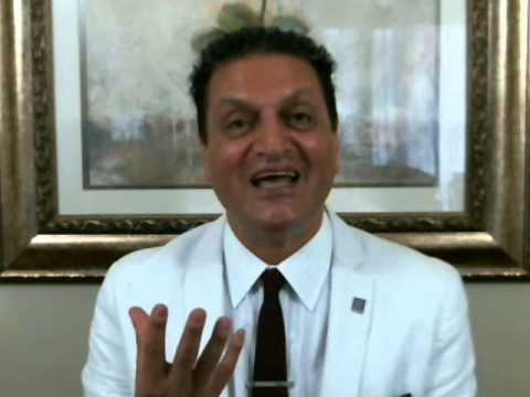 Farzad Shabestari * 30 July 2014 * Persian TV * Mardom TV usa