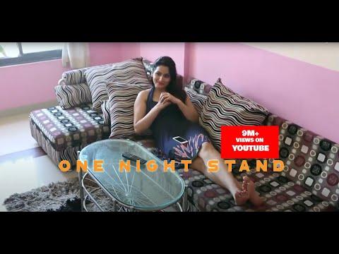 ONE NIGHT STAND | Shortfilm by Yogi Mandar