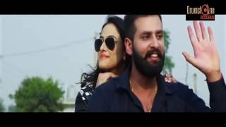 GAGAN KOKRI  Latest Punjabi Song    New Heart Touching Romantic Punjabi Song