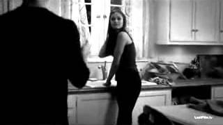 Дневники вампира  Деймон и Елена  Клип  Песня Wherever You Will Go  MusVid net