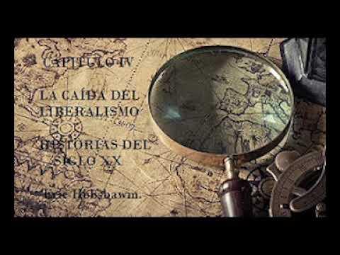 historia-del-siglo-xx-audiolibro-capitulo-iv-(eric-hobsbawm)