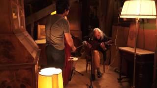 Melodia de arrabal Marin Burgos