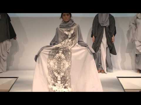 School of Art, Design and Fashion