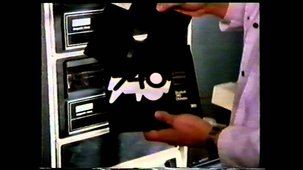 BBC Technical Studies Micro electronics