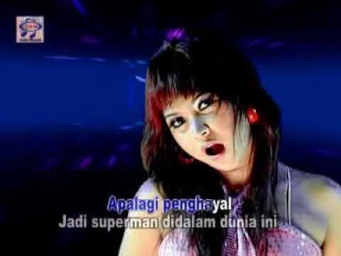 Ana Lorizta - Aku (Official Music Video)