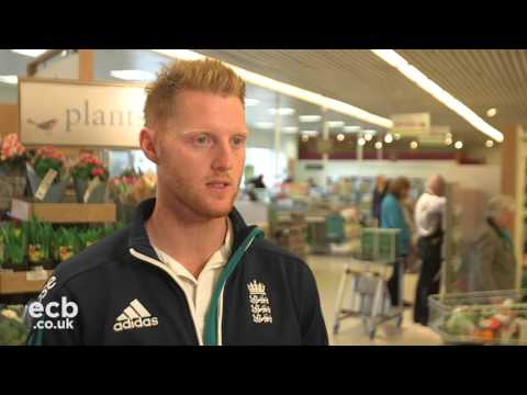 Losing World T20 Final still hurts says Ben Stokes