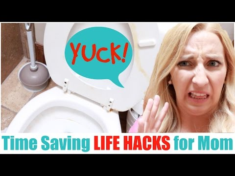 time-saving-life-hacks-for-moms!