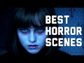 Best Horror Scenes   Hollywood   supernatural   Full Movie Links in Description