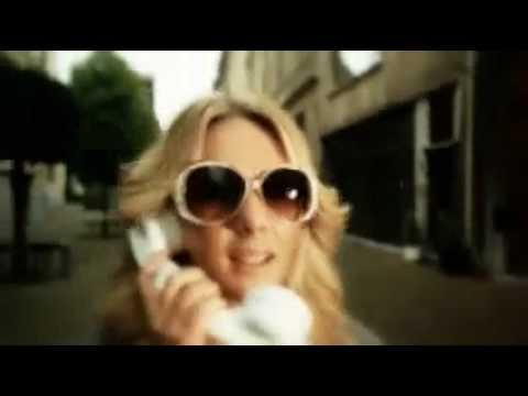 Sil - Love Don't Come Easy * Video * ((Silvy de bie) )
