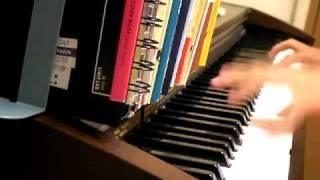ピアノアレンジ講座を始めました☆ → http://piano-arrange.com コンサー...