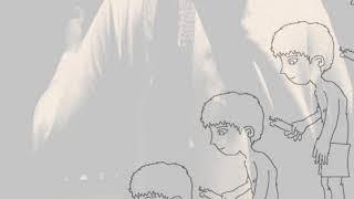 『夜明けの泣き虫マゾヒスト』 作詞・作曲:まひる (2014.6.28) 涙を流...
