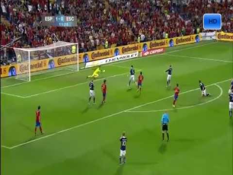 Santi Cazorla Skills,Goals & Assists || welcome to Arsenal ||