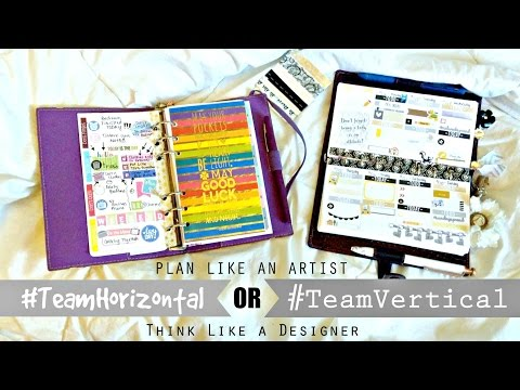 White Space Functional Planning, Spatial Reasoning, Planner Stickers \\ Plan Like An Artist