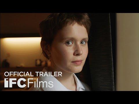 Babyteeth - Official Trailer I HD I IFC Films
