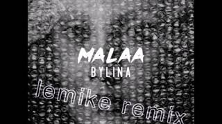 Malaa Bylina CONFESSION LeMike Remix