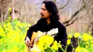Tu shune tara ladiye - Himachali Folk Song