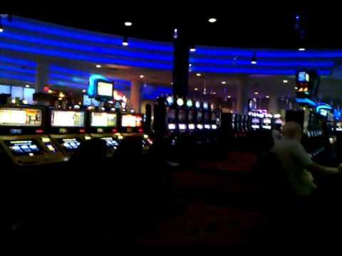 Gun lake casino winners