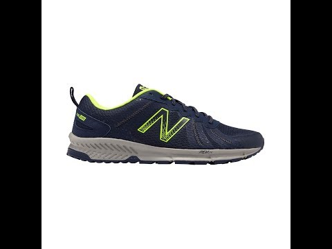 Кроссовки-new-balance-mt-590v4-mens-trail-running-shoes