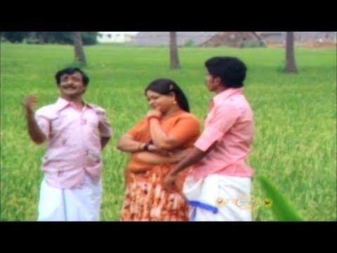 Tamil Funny Comedy Scenes    Tamil Comedy Scenes    Tamil Full Movie Comedy    Best Funny Video