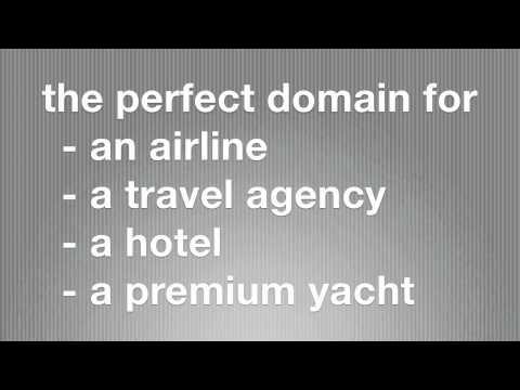Pacific Royale Airways